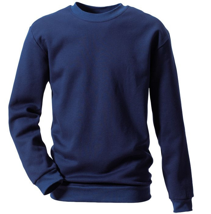 Rofa Sweat-Shirt EN61482-1-2 Kl. 1 (4kA)